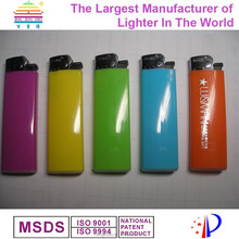butane lighter adaptor