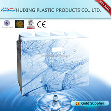 2015 China hot sale high quality Supply Hot Domestic Water Purifier Reverse Osmosis System