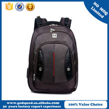 new style laptop bag for business high quality computer tool bag