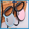 Newest Retractable Dog Leash 8M Automatic Pet Traction With Pet Supplies Running Dog Chain