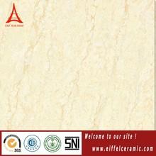 Best quality stone floor tile,polished porcelain floor tile