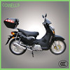 Chinese Two Wheeler Carburetor 110cc Super Cub Bike for cheap sale