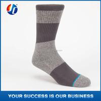 custom cotton sport sock