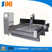 china supplier marble granite used stone cutting machine for sale in Jinan factory