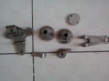 316 casting parts