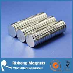 monopole magnet for sale neodymium disc magnets neodymium magnetspigeon magnet
