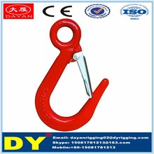eye slip hook