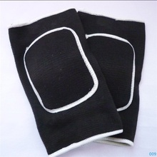 soft knee pads hot sale best selling products knee pad for basketball