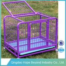 Factory Wholesale Small Dog Cage/Pet Cage