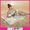 TOP10 FACTORY SALE !! cotton promotional beach towel