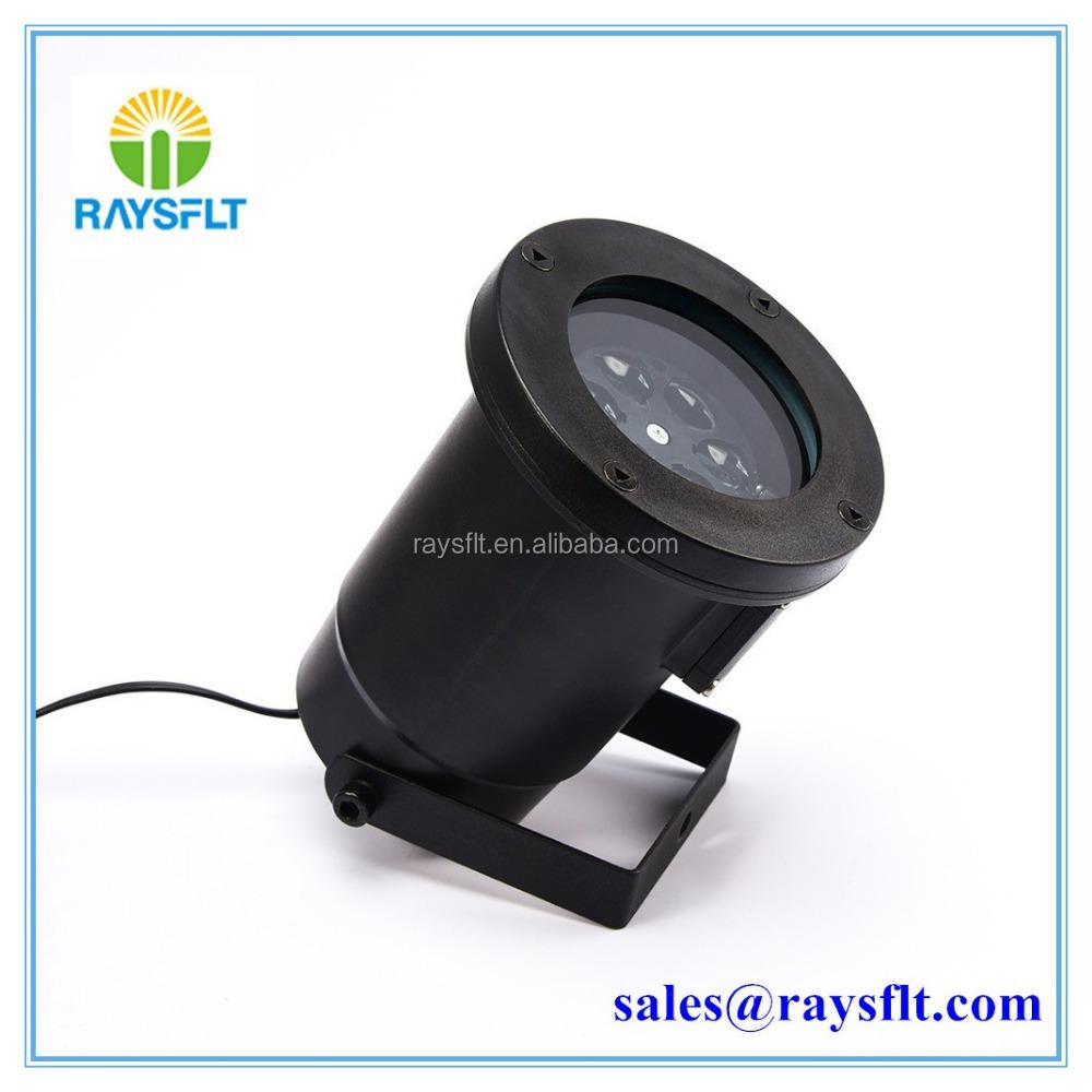 elf light christmas lights projector outdoor laser mini laser light. Black Bedroom Furniture Sets. Home Design Ideas