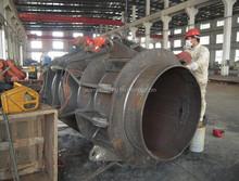 Machinery Steel Parts