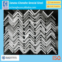 304 stainless steel angle iron dimensions price