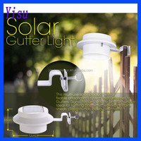 sheds roof decorative lighting doorways multi-use led solar light for garden