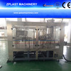 /product-gs/filling-machine-bottle-water-filling-machine-soda-water-filling-machine-60363022713.html