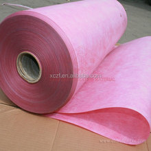 electrical insulation paper 6641 DMD