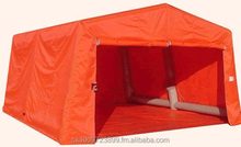 Inflatable Recreation Tent TB4002
