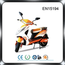 Hot sale china electric motorcycle with 500/1000w blushless motor