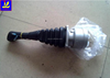 EC60 hydraulic joystick control valve, EC140 joystick control for volvo excavator, EC460B industrial joystick