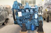 super weichai huafeng marine diesel engine R4105C