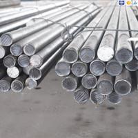 1045 Bright Carbon Steel Round Bar