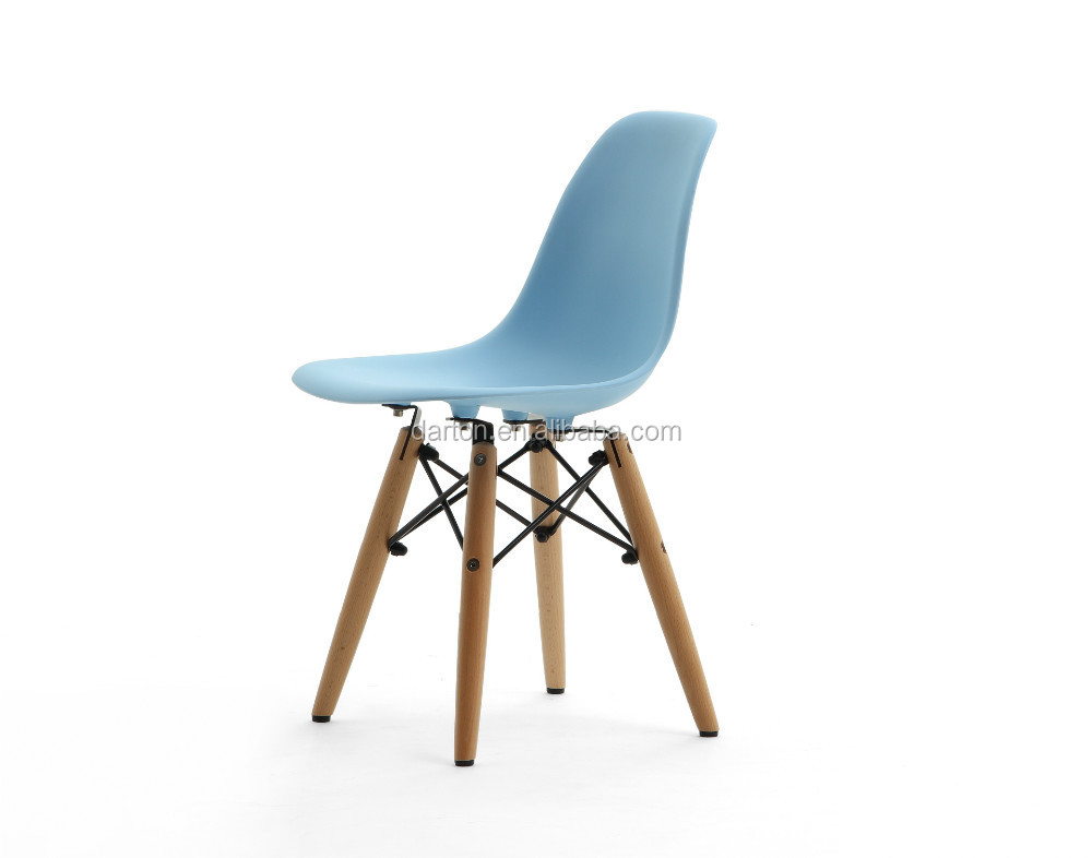 French famous design chair in new version buy cheap for Chair new design