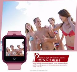 women watches china no.1 camera watch bluetooth watch gps watch fashion watches alibaba china phone 3g wifi digital smart watch