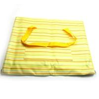 Low MOQ out door camping mat, good quality water proof picnic mats