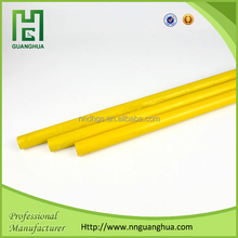 varnish short wooden stick for mops and brooms