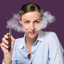 2015 hot selling china wholesale vaporizer pen INNOKIN iTaste VV4.0
