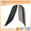 Carbon Fiber Car Eyelid for Nissan Z350 Auto Eyelid Type B