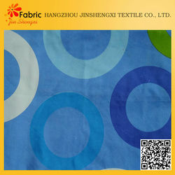 Best quality polyester microfiber China factory fabrics