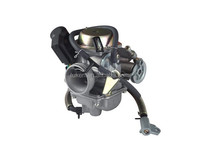 GY6-150 Carburetor,High quality PD26J Motorcycle Carburetor with OEM Quality