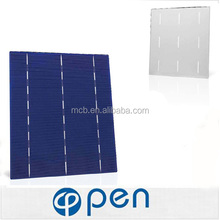 solar panel electronics polycrystalline price good export solar panel for home use