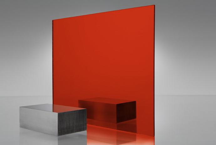 Colored acrylic mirror sheet wall mirror wholesales-1.jpg