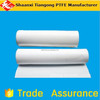 Ptfe Skived/moulded sheet Hot sell! Ptfe Sheet,