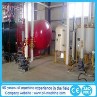 best selling rice bran seed oil press machine production line