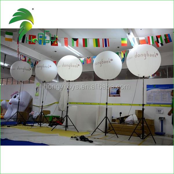 inflatable standing balloon (9)