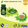 GMP Natural Lose Weight Coffee Low Blood Pressure Remedy Green Coffee Bean Extract Powder Capsules