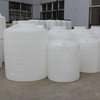 528.3gallon rotational irrigation water tank ,LLDPE water tank for sale