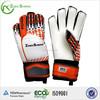 Zhensheng goalkeeper glove 4mm