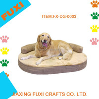 dog bed,dog sofa bed,luxury dog bed,pet bed