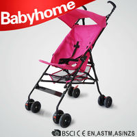 baby products of new design high quality simple baby beach buggy