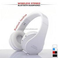 Excellent quality hot sale notice cancelling earphones