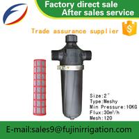 time-saving Pakistan donaldson air filter with low price