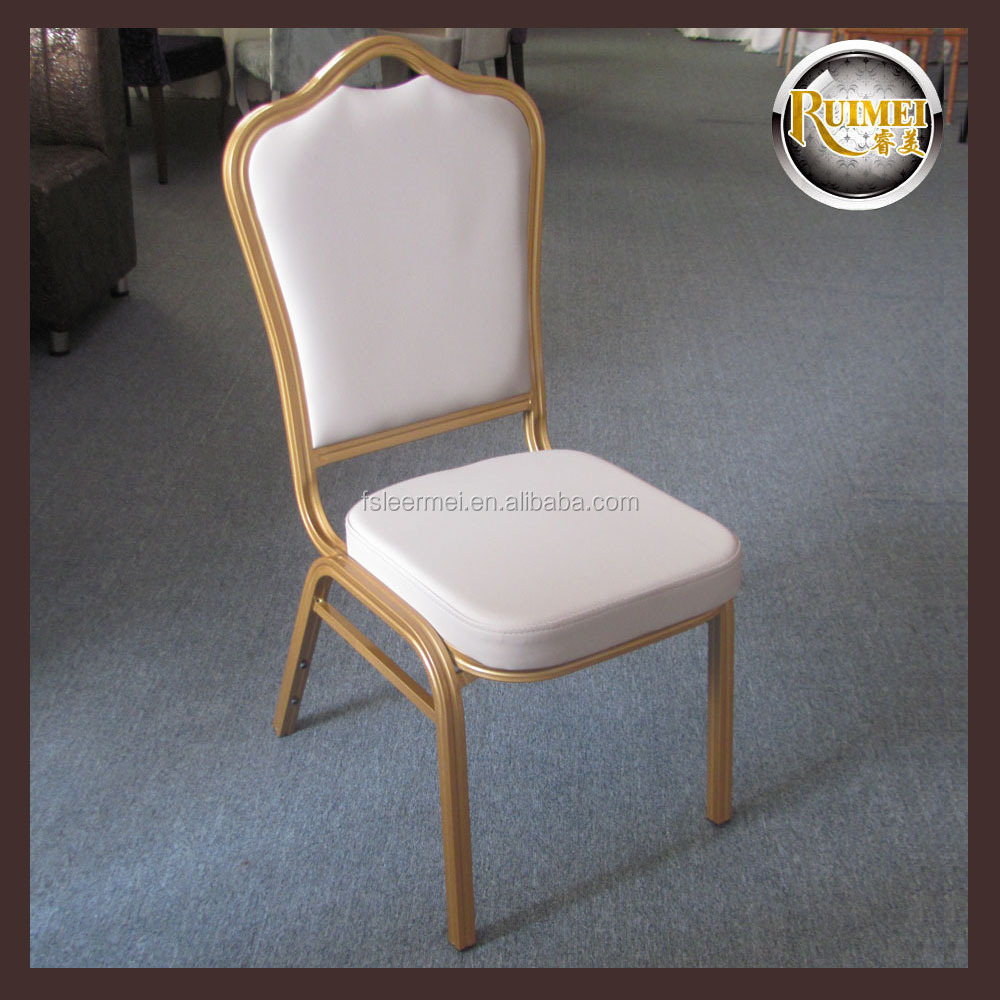 Cheap and hot selling restaurant party chairs for sale for Cheap restaurant chairs for sale