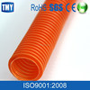 TMY electric pdpe wire protection system cable casing pipes