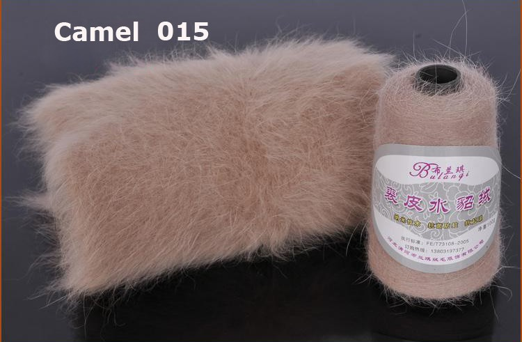 camel015