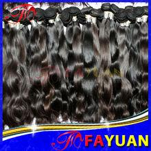 Hot sale malaysian hair lace closure cheap virgin deep body wave malaysian curly hair weave uk