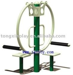 neck exercise equipment TX-125F